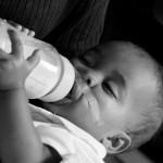 """""""La cirugía produce excelentes resultados. Un pediatra y un cirujano plástico trabajan con los padres del niño para determinar el momento más adecuado para realizar la cirugía"""" Operación Sonrisa."""
