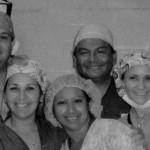 Operación Sonrisa  en Honduras es un programa de atención médica integral  de  labio y paladar hendido.
