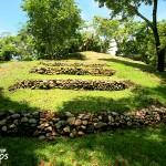 Parque Eco-Arqueológico Los Naranjos.