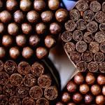 Danlí es famosa también por su producción de tabaco.