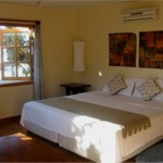 Diferentes tipos de habitaciones en Lands End en Roatán Honduras