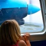 Island Air también cuenta con vuelos charter en La Ceiba, San Pedro Sula, Tela, ciudad de Belice y Gran Caimán / Island Air also provides charter flights from La Ceiba, San Pedro Sula, Tela, Belize City and Grand Cayman