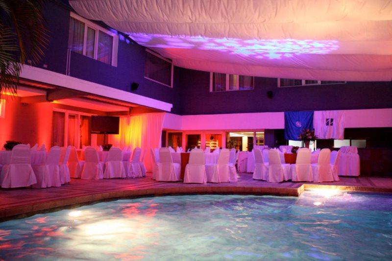 Isabella Boutique Hotel Honduras Tips