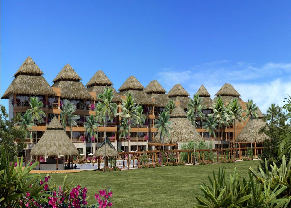 Fotos hotel henry morgan roatan honduras 64