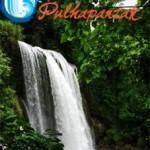 En el Centro Turístico Pulhapanzak podrá apreciar la caída de las Cataratas de Pulhapanzak / In Centro Turístico Pulhapanzak you will appreciate the Pulhapanzak Waterfalls
