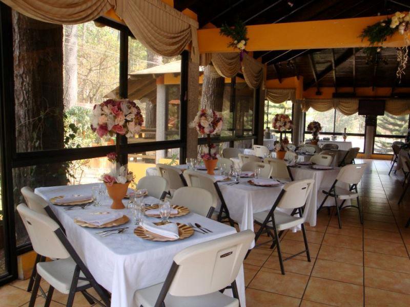Hotel Santa Luc U00eda Resort