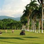Hotel y Villas Telamar, ofrece una variedad de recursos para la práctica de deportes completos al aire libre.