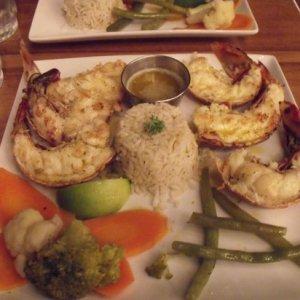 restaurante-bellavista
