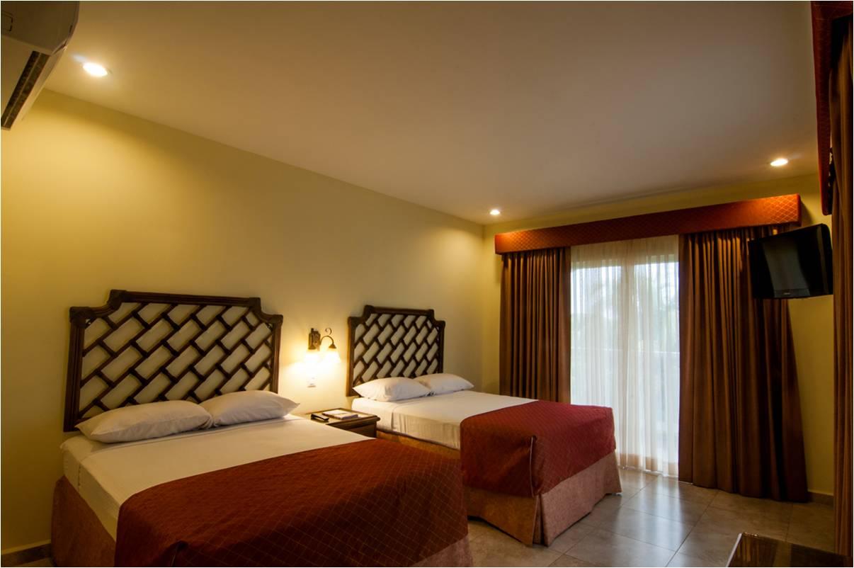 Honduras shores plantation honduras tips - Decoracion de dormitorio principal ...