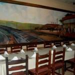 Restaurante Ni-Fu Ni-Fa recomendado para grupos