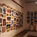 La galería de fotos lo trasladará a la historia de los Galeano y la gente de Gracias / A photo gallery will take you back in time to the history of the Galeano family and the people of Gracias.