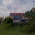 Museo Chiminike