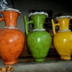 El Porvenir, Siguatepeque, el oasis de la artesanía hondureña