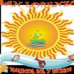 Festividades de San Lorenzo