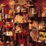 handicrafts Guamilito