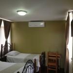 Una alternativa de alojamiento en San Pedro Sula con excelente ubicación, confortables habitaciones, atención personalizada y tarifas económicas.