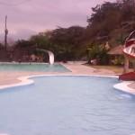 Aqua Park El Molino