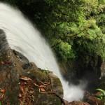 Cascada de Río Grande