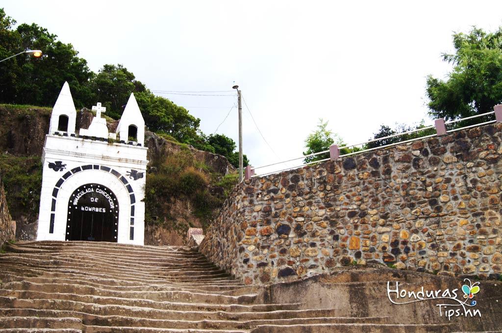 Honduras de la esperanza eulalia - 1 7