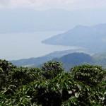 Parque Nacional Montaña de Santa Bárbara (PANAMOSAB)