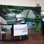 Sala de prensa Honduras Tips.