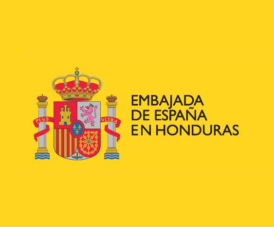 Embajada de espa a en honduras honduras tips - Embaja de espana ...