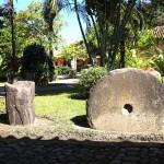 La cultura de los Lencas vive en el Museo de Comayagua