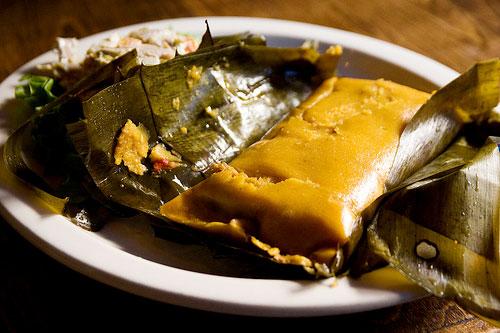 Carne del mercado colombiana de tetas grandes ana ebano recogida y follada - 1 10