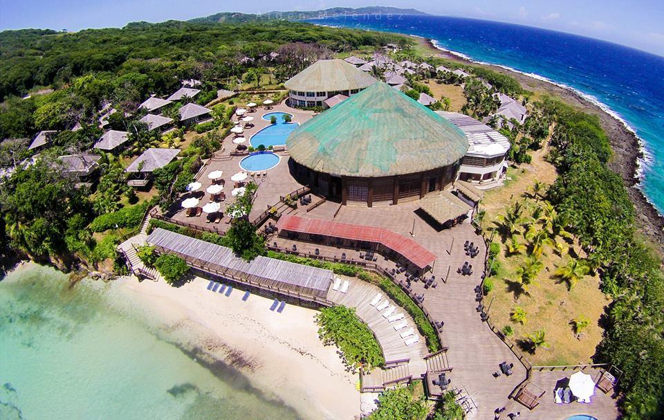 Hotel Henry Morgan Resort Roatan Honduras