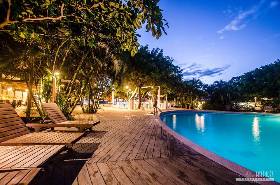 Fotos hotel henry morgan roatan honduras 76