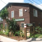 Iguana Station