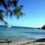 Utila, un pequeño paraíso en el Caribe