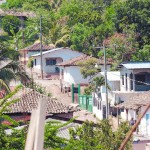 Santa Bárbara celebrará el Festival de La Tusa en Nuevo Celilac