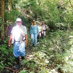 Honduras tiene un nuevo monumento nacional