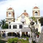 Congreso Interamericano de Turismo se llevará a cabo en San Pedro Sula
