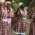 La Ceiba está celebrando en grande su 136 aniversario