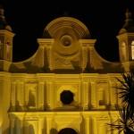 Santa Rosa de Copán le invita a disfrutar de su Feria