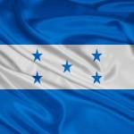 En Honduras, ¡todos los días son motivo para celebrar!