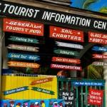 Comienza el conteo regresivo para el Día Mundial del Turismo 2013