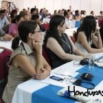 Ideas Grandes para Hoteles Pequeños en el XI Foro de Pequeños Hoteles y Feria de Proveedores