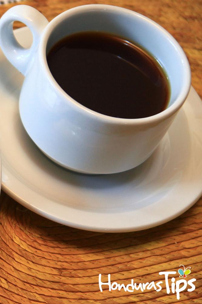 Un café balanceado contiene un rango igual entre acidez, dulzura y amargura.