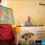 Priorizando el Desarrollo Sostenible en Honduras a través de conferencia anual