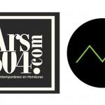 Música y arte hondureño: creando nuevos espacios