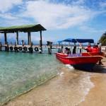Honduras dijo sí al Geoturismo