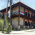 Café Las Holandesas (Valle de Angeles)