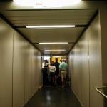 Viaje seguro: ¡mejor prevenir que lamentar!