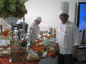 Conozca la oferta gastronómica de la ciudad: restaurantes y hoteles de mayor prestigio de San Pedro Sula.