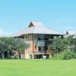Indura, destino turístico de categoría mundial