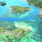 Tropic Air ofrece nuevos vuelos a Roatán