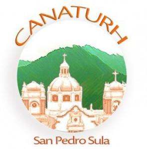 El evento es organizado por CANATURH, capítulo San Pedro Sula.